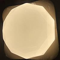 Накладной светильник с пультом, 80Вт SML-R05-80 Biom, фото 1