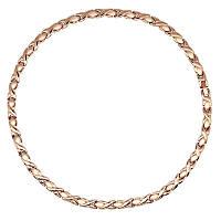 Магнитные ожерелье Афродита 4в1 Голд