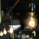 С апреля свет для украинцев подорожает на 50%