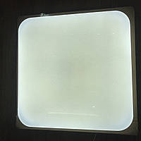 Накладной светильник с пультом, 70Вт SML-S01-70 Biom, фото 1