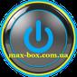 Максбокс | Автоматизация торговли