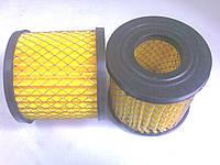 Фильтр воздушный LB 75 (лб 75, 5.5 кВт)