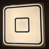 Накладной светильник с пультом, 70Вт SML-S02-70 Biom