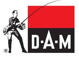 Фидерные удилища DAM (Германия)
