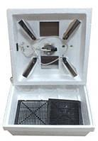 Инкубатор электрический мембранный Укрпром МИ-30