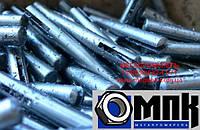 Штифт цилиндрический ГОСТ 3128-70, фото 1