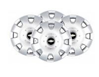 Колпаки колесные SKS/ SJS (СКС/ СЖС) 304 (R15) с эмблемой Chevrolet epica (шевроле эпика 2006+)