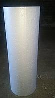 Цилиндры полистирольные 70 см для торта Ø 26 см (подложка из пенопласта)