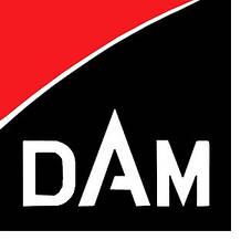 Матчевые удилища DAM (Германия)