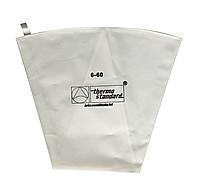 Мешок кондитерский тканевый большой (60 см)