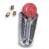 Кремень для зажигалки Zippo , фото 2