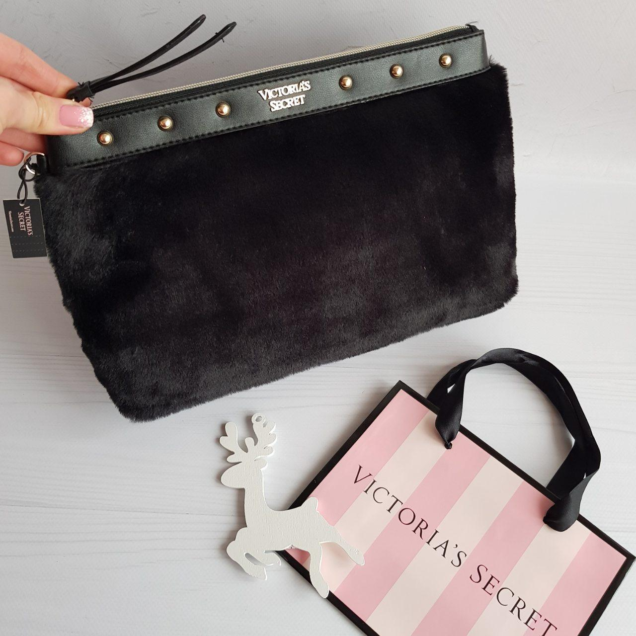 ebcfd0aae494 Оригинальный клатч Victoria's secret!: продажа, цена в Херсоне ...
