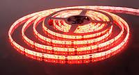 Светодиодная лента LED Красный