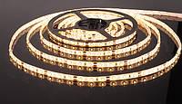 Светодиодная лента LED Теплый белый