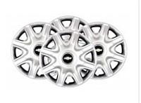 Колпаки колесные SKS/ SJS (СКС/ СЖС) 332 (R15) с эмблемой Chevrolet epica (шевроле эпика 2006+)