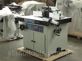 Фрезерный станок FDB Maschinen MX5615