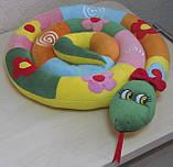 Змейки, фото 3