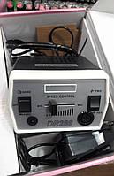 Фрезер маникюрный DR-288, 35Вт, 30000об/мин, фото 1