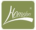 Подушки Homefort (Украина)
