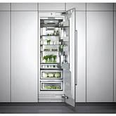 Встроенные холодильники