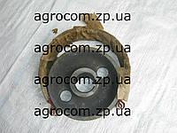 Шкив тормоза Т-25, Д-21 (7.38.103)