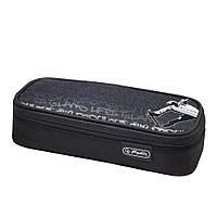 Пенал Herlitz Be.Bag CUBE Skater (50015320)