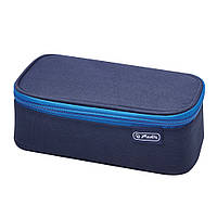 Пенал Herlitz Be.Bag BEAT Blue (50015269)