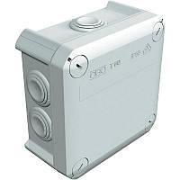 Розподільна коробка OBO T60 (Німеччина)