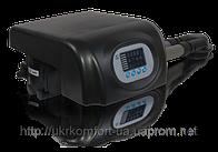 Клапан управления автоматический RX TMF73A twin
