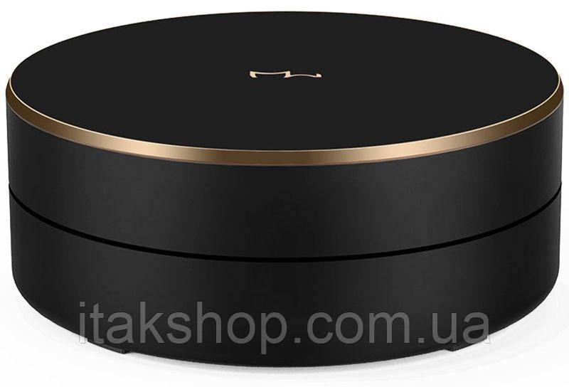 Сетевой накопитель Xiaomi Halos CatDrive Shared Smart Hard Drive 1TB Black