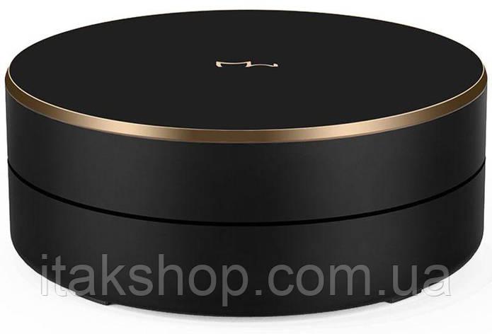 Сетевой накопитель Xiaomi Halos CatDrive Shared Smart Hard Drive 1TB Black, фото 2