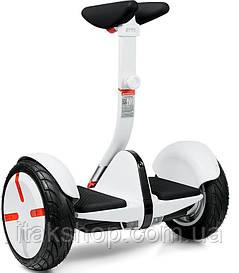 Гироскутер Ninebot Mini Pro White