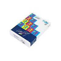 Color Copy SRA3 280г/м2 150л