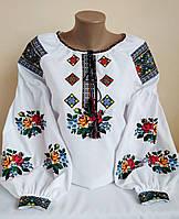 Жіночі плаття на льоні в Украине. Сравнить цены b8d5f52cc9739