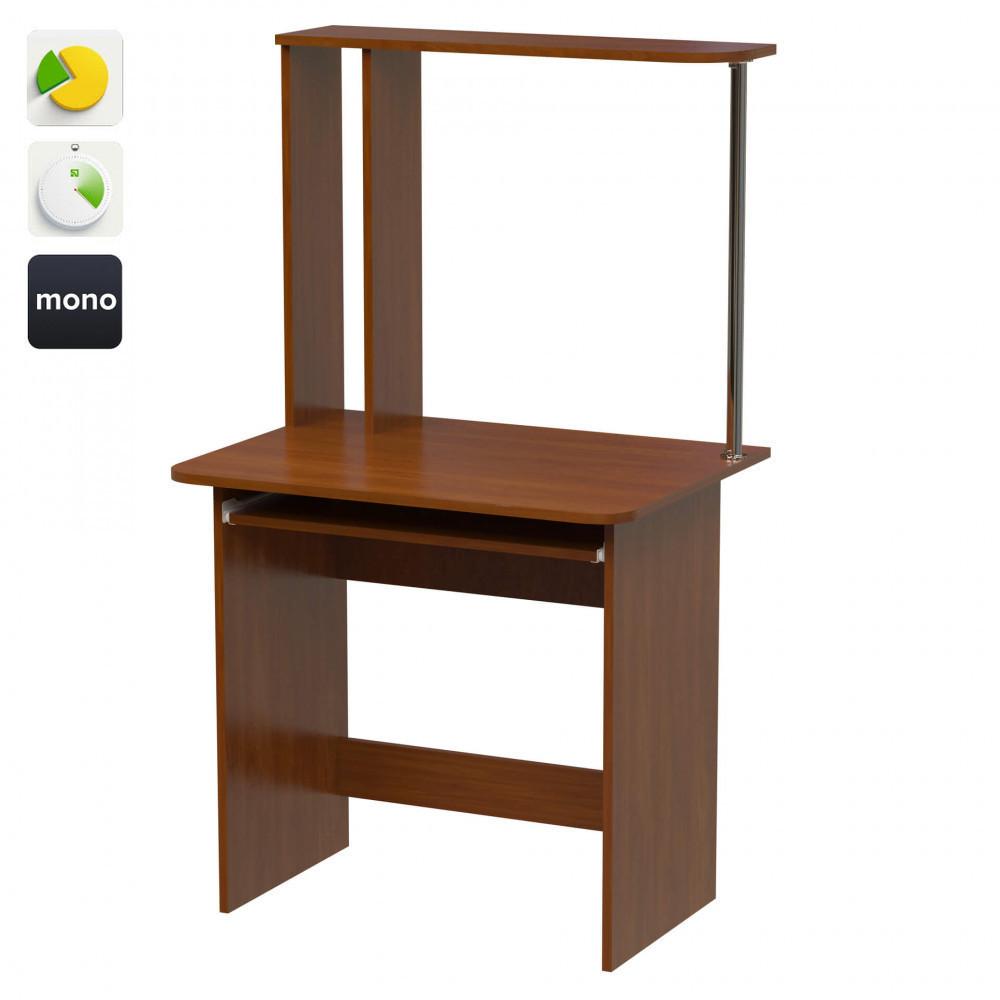 """Компьютерный стол """"Ника-мебель"""" «Ирма 95+»"""