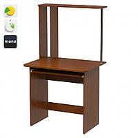 """Компьютерный стол """"Ника-мебель"""" «Ирма 95+», фото 1"""