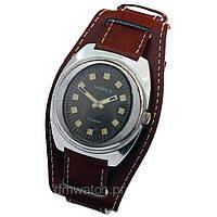 Мужские часы Чайка, фото 1