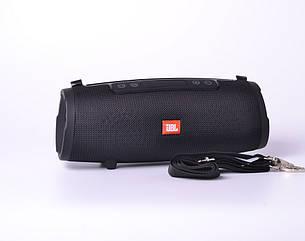 Колонка Bluetooth JBL E16 реплика black