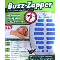 Устройство для уничтожения комаров Buzz-Zapper