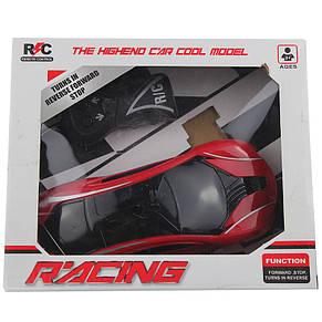 Машинка на пульте управления Racing, фото 2