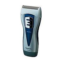 Электробритва мужская Panasonic ES-3042S520, фото 1