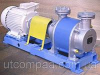 Насос центробежный для горячей воды 2ЦНг 50-140