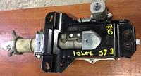 Рулевая колонка с электро приводом Bmw 7 E65 / E66 730 3.0tdi 2001-2008 922360111 / 014102 / 9185002 / 1052244