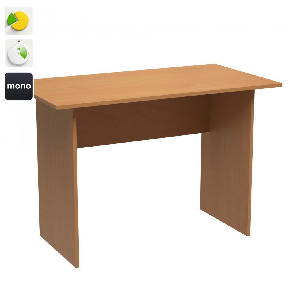 """Компьютерный стол """"Ника-мебель"""" «Юнона 110»"""