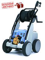 Аппарат высокого давления Kranzle Quadro 1200 TS