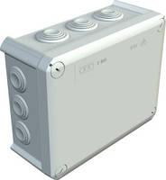 Розподільна коробка OBO T160 (Німеччина)