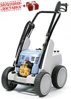 Аппарат высокого давления Kranzle Quadro 11/140 TS