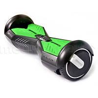 Электрический скейтборд smartboard, KAWASAKI KX-PRO6.5А