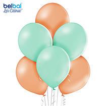 Латексные шары BelBal (Бельгия)