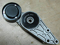 Натяжитель ремня приводного Audi A4, A6 1.8T -2,0 058903133D